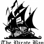 the_pirate_bay-264x300