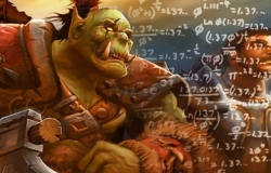 Ciencia y juegos