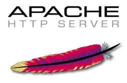 Gracias Apache por el 202 nuestro de cada dia